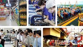 Tháo gỡ khó khăn cho sản xuất kinh doanh hậu Covid-19