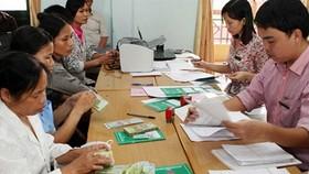 TPHCM thêm 400 tỷ đồng hỗ trợ vốn vay cho người dân