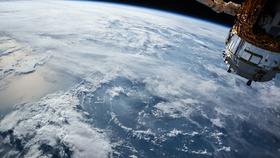 Thái Lan sắp phóng vệ tinh quân sự đầu tiên