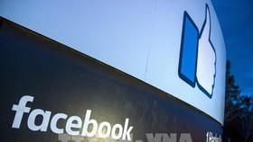 Hãng Ford tạm dừng quảng cáo trên mạng xã hội