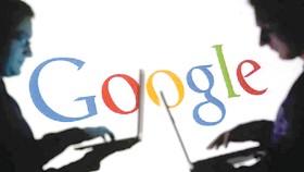 Công cụ mới của Gmail