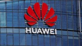 Mỹ cấm 5 công ty công nghệ của Trung Quốc