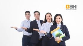 Bảo hiểm BSH đang có đà tăng trưởng mạnh mẽ trên thị trường bảo hiểm phi nhân thọ tại Việt Nam