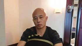 """Truy tố 4 cán bộ tỉnh Thái Bình liên quan tới Đường """"Nhuệ"""""""