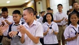 Thái Lan cải cách toàn diện hệ thống giáo dục