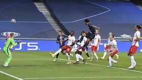Khuất phục Leipzig, Paris Saint-Germain thẳng tiến vào chung kết Champions League 2020