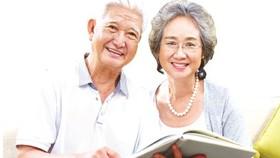 EPA và DHA tốt cho sức khỏe, tim mạch, hệ thần kinh, mắt, cơ xương khớp và chống lão hóa
