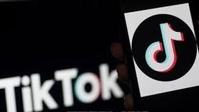Microsoft, Oracle thất bại trong thương vụ TikTok