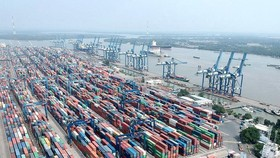 S&P dự báo triển vọng phục hồi kinh tế Việt Nam