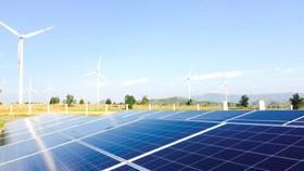 Chuyển đổi bền vững