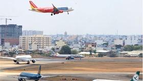 Nhật Bản chuẩn bị nối lại hoạt động đi lại với Việt Nam