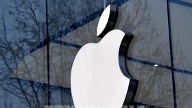 Phán quyết mới dành cho Apple liên quan kiện bản quyền