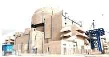 """Lò phản ứng hạt nhân """"made in China"""""""