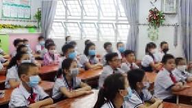 Xóa bỏ bệnh thành tích trong giáo dục như thế nào?