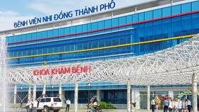 TPHCM phấn đấu trở thành trung tâm y tế chuyên sâu khu vực phía Nam và Đông Nam Á