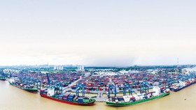 Chính quyền đô thị TPHCM - Cải cách nền hành chính địa phương