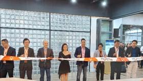 Propzy Hub - Trung tâm kết nối cộng đồng khởi nghiệp