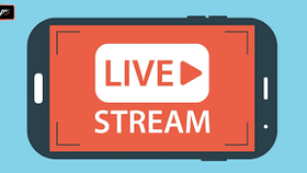 Livestream nói xấu, xúc phạm danh dự, nhân phẩm: Pháp luật xử lý tội làm nhục người khác