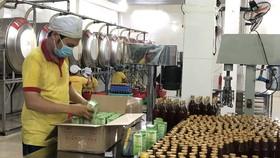 Hàng nông sản thực phẩm của Việt Nam xuất khẩu sang Ba Lan