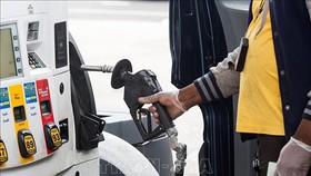 Giá dầu thế giới tăng lên mức cao nhất kể từ 2019