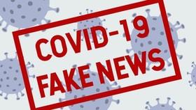 Thái Lan ngăn chặn tin tức sai lệch về chống dịch Covid-19