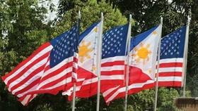 Mỹ và Philippines khôi phục hoàn toàn VFA