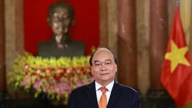 Chủ tịch nước gửi Thư thăm hỏi các nạn nhân chất độc da cam/dioxin