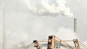 4 nhóm dự án phải thực hiện đánh giá tác động môi trường