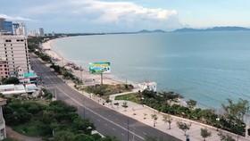 """Bà Rịa - Vũng Tàu mở cửa một số hoạt động ở 4 huyện """"vùng xanh"""""""