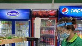 Nhiều cửa hàng đã bị Co.op Food chấm dứt nhượng quyền thương hiệu nhưng vẫn sử dụng thương hiệu trái phép để kinh doanh