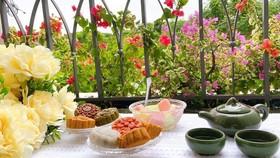 Nhiều loại bánh trung thu rao bán trên mạng không rõ nguồn gốc xuất xứ