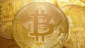 Nhiều vụ hacker tấn công mạng đòi tiền chuộc bằng bitcoin
