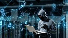 Nguy cơ chuỗi cung ứng công nghệ thông tin bị tấn công