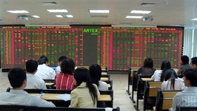 KOS issues 62.3mln shares