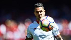 Vitolo sẽ là thương vụ quan trọng của Atletico.