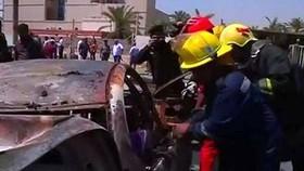 IS tấn công kép ở Iraq, hơn 130 người thương vong