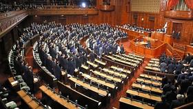 Hạ viện Nhật Bản thông qua CPTPP
