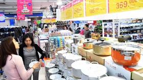 Nhiều doanh nghiệp Việt đẩy mạnh đầu tư sâu cho thị trường nội địa