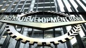 Khởi động dự án hỗ trợ kỹ thuật vùng tại châu Á - Thái Bình Dương