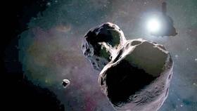 Tàu của NASA lập kỷ lục quãng đường bay xa nhất trong lịch sử