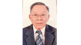 Nhà giáo nhân dân, Giáo sư LÊ HOÀI NAM