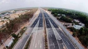 VEC chỉ định thầu trạm dừng nghỉ trái luật
