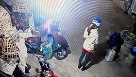 Thủ tướng yêu cầu hình phạt nghiêm khắc nhất những thủ phạm sát hại Cao Thị Mỹ Duyên