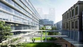 Ngăn ngừa việc chủ đầu tư áp đặt làm thay đổi thiết kế công trình
