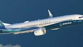 Thêm tình tiết mới về vụ tai nạn máy bay Boeing 737 MAX