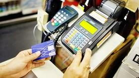Thanh toán không dùng tiền mặt ở dịch vụ công chỉ chiếm 7%
