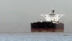 Quân đội Iran dọa trả đũa Anh