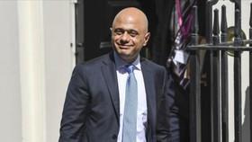 Hậu Brexit không thỏa thuận, Anh lên kế hoạch chi 1 tỷ bảng