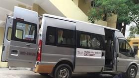 Vụ học sinh Trường Gateway tử vong trên xe đưa đón: Chưa có kết luận khám nghiệm tử thi