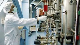 IAEA tái khẳng định công nghệ hạt nhân hòa bình